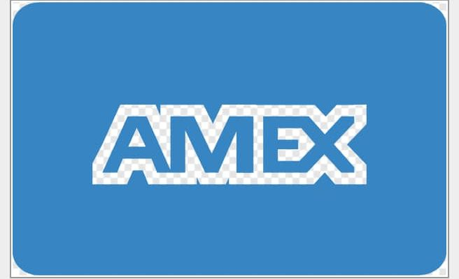 How to Avoid Financial Review from Amex?