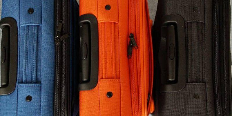 Best Samsonite Softside Luggage
