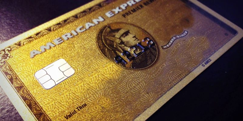 Amex Gold Card Retention Offers